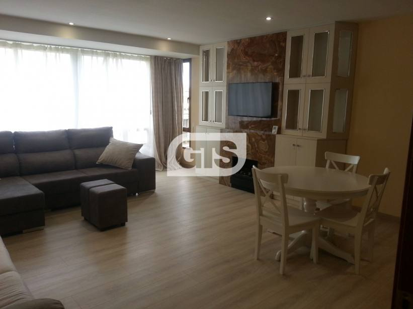Продажа квартир в барселоне за 50000 евро